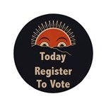 Today Register to Vote 3.5