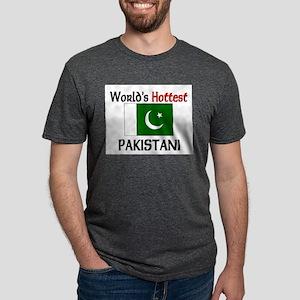 World's Hottest Pakistani T-Shirt