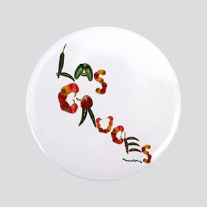 "Las Cruces 3.5"" Button"