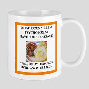 Profession joke Mugs