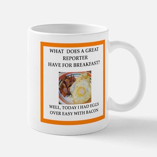 Profession joke Mugs
