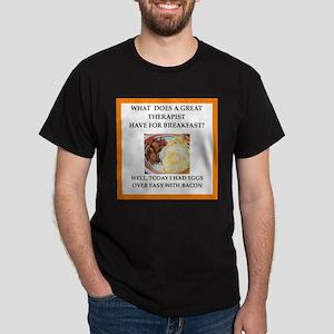 Profession joke T-Shirt