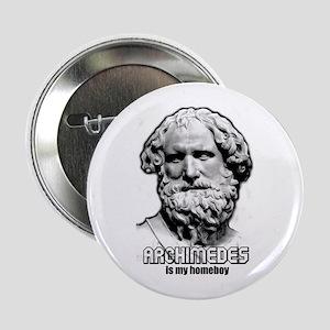 Archimedes Button