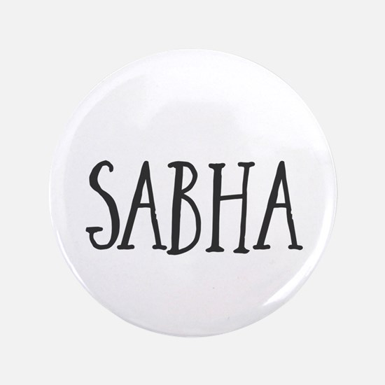 Sabha Button