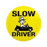 Slow Driver 3.5