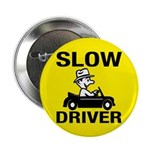 Slow Driver 2.25