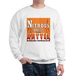 NITROUS Sweatshirt