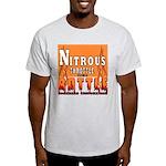 NITROUS Light T-Shirt
