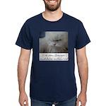 Strong Candidate? II Dark T-Shirt