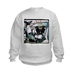 CLASSIC Kids Sweatshirt