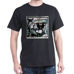 CLASSIC Dark T-Shirt