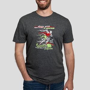 To Meet Their Favorite Runner T Shirt T-Shirt