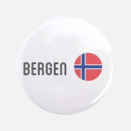 Bergen Button