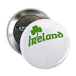 IRELAND with Shamrock 2.25