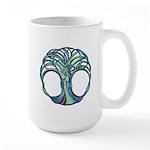 TreeOfLifeMarch2017 Mugs