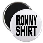 Iron My Shirt 2.25