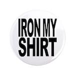 Iron My Shirt 3.5