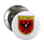 Rottweil Button