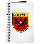 Rottweil Journal
