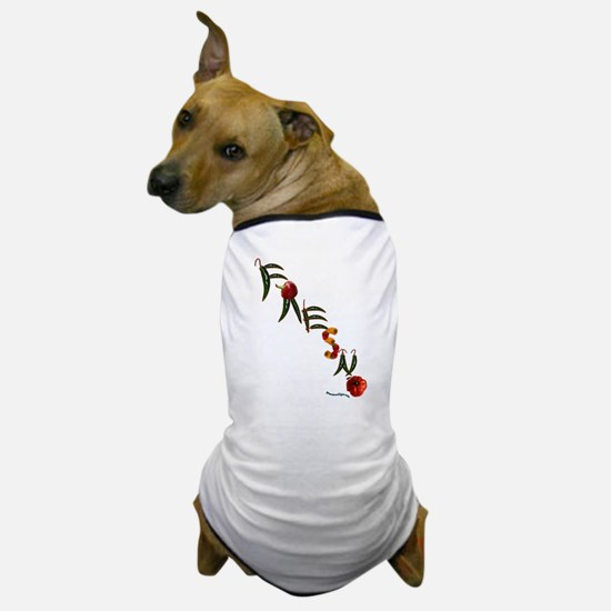 Fresno Dog T-Shirt
