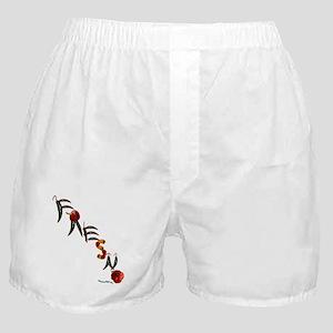 Fresno Boxer Shorts
