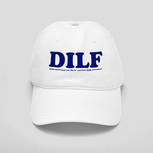 37342e2e2e8 Daddy To Be Hats - CafePress