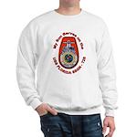 USS Florida Custom Sweatshirt