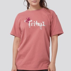 Tribal 2 Women's Dark T-Shirt