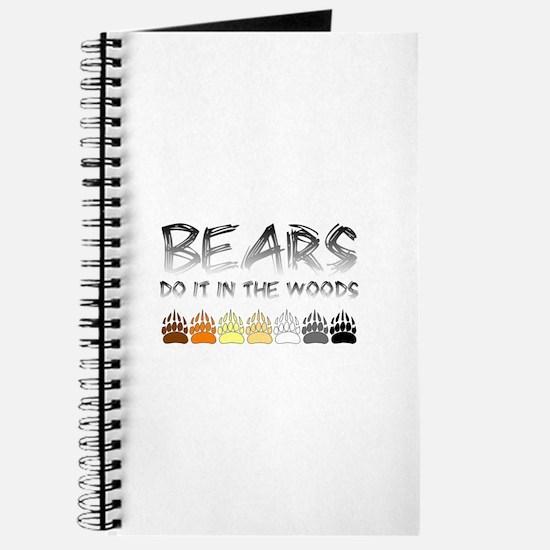 Do It Journal