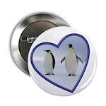 Emperor Penguin 2.25
