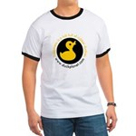 happiness_circle_logo T-Shirt