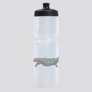 Mali Uromastyx Sports Bottle