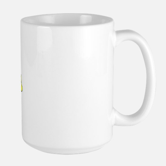 tackyduckteachersvoice Mugs