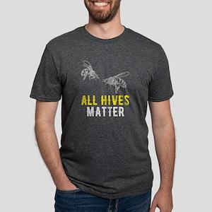All hives matter T-Shirt