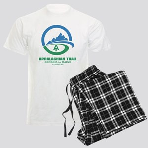 Appalachian Trail Pajamas