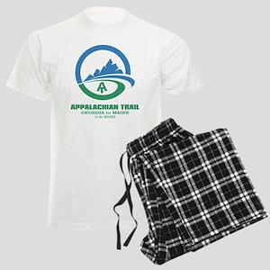 Appalachian Trail Pajamas
