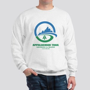 Appalachian Trail Sweatshirt