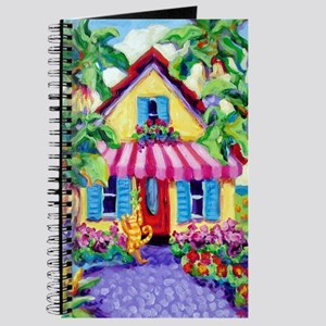 Adorable Cottage Journal