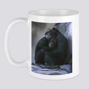 Companionship Mug