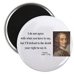 Voltaire 1 2.25