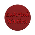 Lakotah Nation 3.5