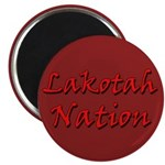 Lakotah Nation 2.25