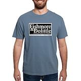 Funny retirement Comfort Colors Shirts