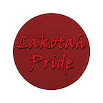 Lakotah Pride 3.5