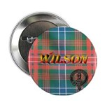Wilson Tartan & Badge 2.25