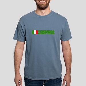 Campania, Italy T-Shirt