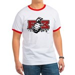 MMA shirts - FE t-shirt