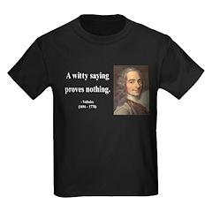 Voltaire 13 T