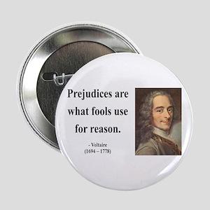 "Voltaire 15 2.25"" Button"