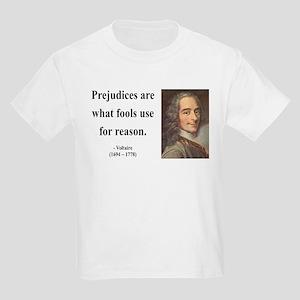 Voltaire 15 Kids Light T-Shirt